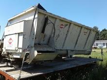 8132_Truck_Mount_Spreader.jpg