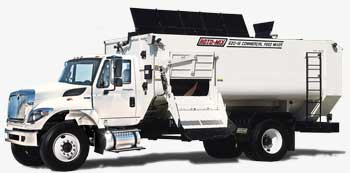 ROTO-MIX TMR Mixers :: L&L Sales and Service - Your Cow