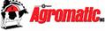 agromatic.jpg Logo