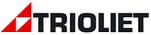 http://dealers.usagnet.com/manufacturers/brand_logos_sm/trioliet.jpg